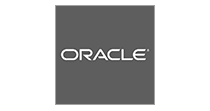 Oracle Ibérica
