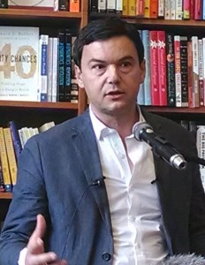 Piketty_in_Cambridge_3_crop-793x1024