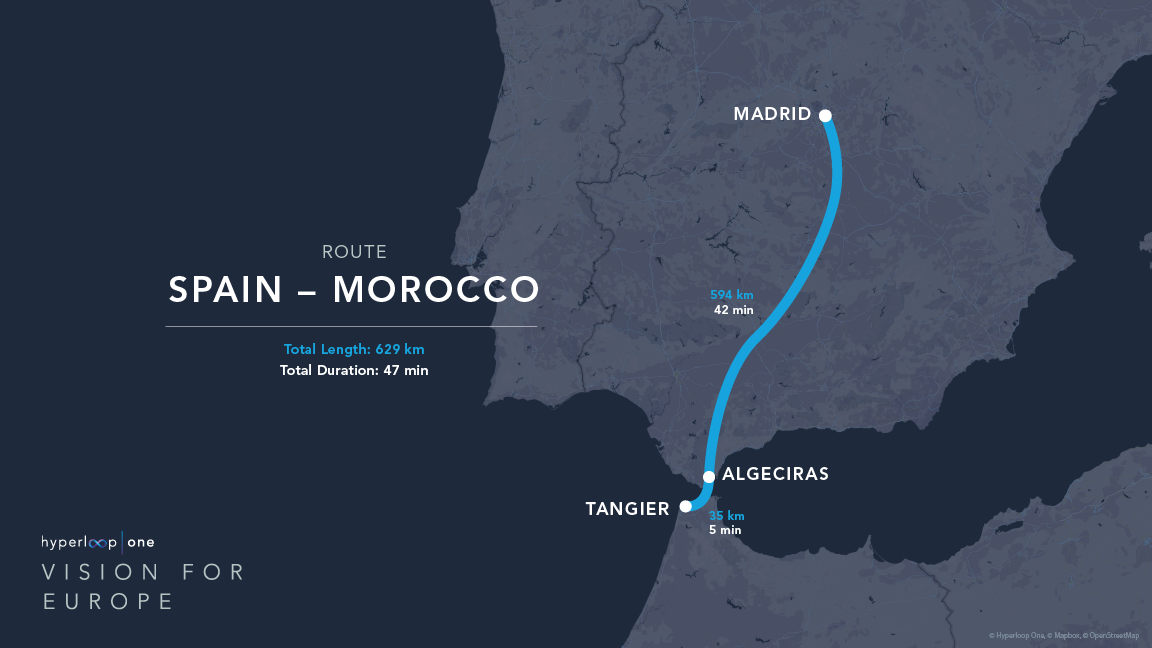 Spain-Morocco_hyperloop