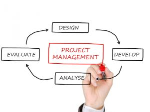 project-management-gaia-program